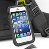 Accessory- PureGear Cases Protect Your iPhone With Rugged Style