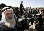 5 terroristes du Hamas, dont 3 ingénieurs en chef es-qassam, éliminés par les airs à Khan Younès (Gaza)
