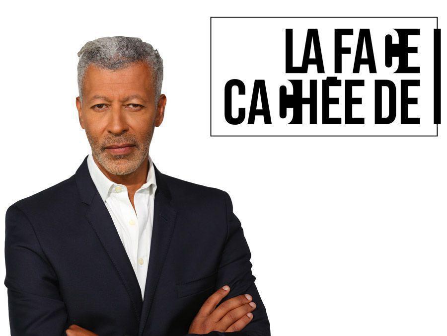 """""""Claude François : Les secrets inavouables"""" dans « La face cachée de… » ce soir sur RMC Story"""