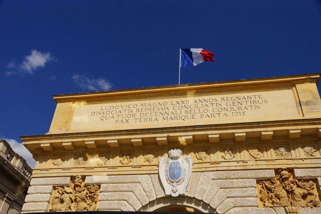 Teil 2 - Frankreich 2