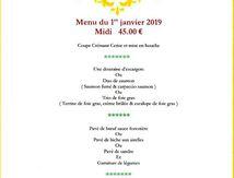 Restaurant du Pont des Fées 88240 LES VOIVRES