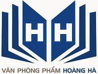 Hoàng Hà VPP
