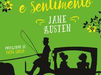 Dea classici: le più belle storie romantiche di tutti i tempi