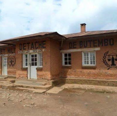 Insécurité chronique à Butembo, certaines autorités politico-administratives l'attribuent aux magistrats mutés dernièrement.