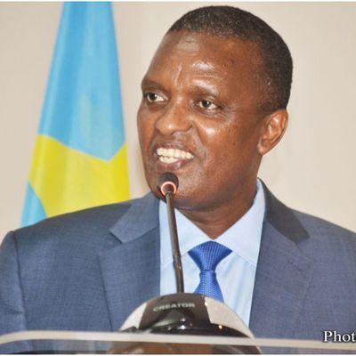 #RDC : RUBERWA, ENCORE ET TOUJOURS. . .