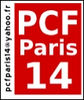 PCF Paris 14 - Site officiel