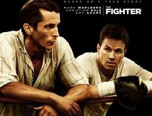The Fighter – David O. Russell