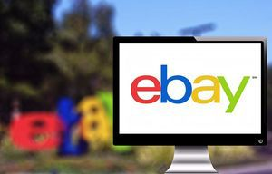 Regarding Typo Deals and also Ebay Misspelled Things
