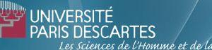 Conférences - Des premiers apprentissages aux savoirs scolaires - oct 2014-février 2015