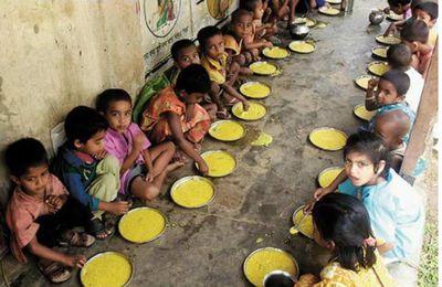 Les Philippines sont les premiers ! Le Riz Doré enrichi en vitamine A, longtemps bloqué, a reçu le feu vert et surmonté l'opposition des activistes