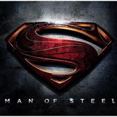 Man Of Steel - Zack Synder - www.lomax-deckard.de
