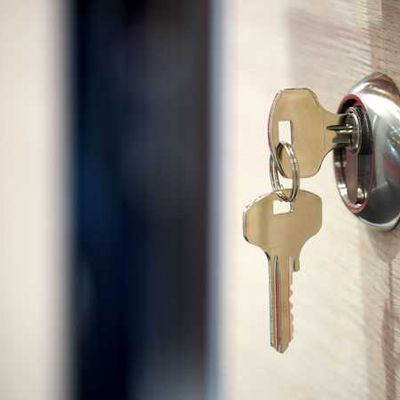 5 Circumstances When You Need To Hire A Locksmith in Cork