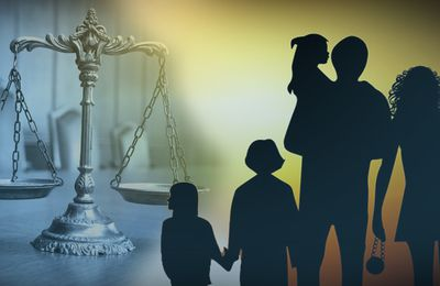 BOISE FAMILY LAW ASSISTANCE TO READERS