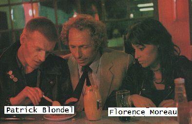 Veber — Richard — Depardieu.