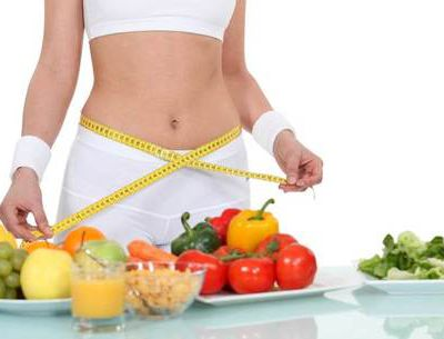 Five Surprising Benefits of Slimming Treatment in Dubai