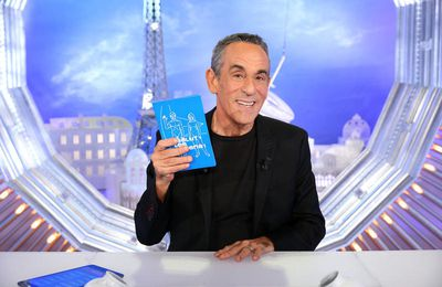"""Eddy Mitchell, Jean Paul Gaultier, Tatiana Silva (...) invités de """"Salut les terriens !"""" ce samedi sur C8"""