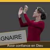 Confiance en Dieu - www.decouvre-jesus-en-langue-des-signes.com