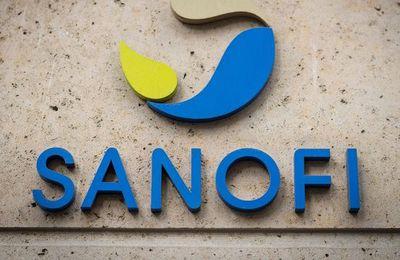 Les pénalités augmentent contre Sanofi dans le scandale de la Dépakine