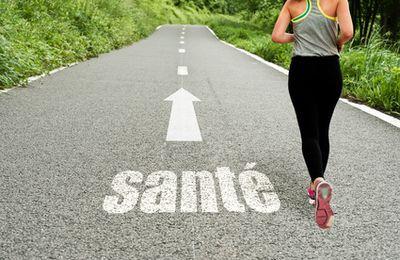 Vous faites de la course à pied? Lisez ceci!