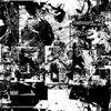 Underworld - Oblivion With Bells [Different/PIAS]