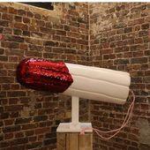 VIDEO. A Londres, le musée du vagin déconstruit les idées reçues