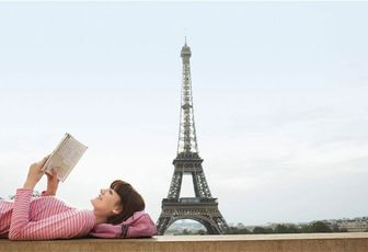 Foreign languages: how to memorise vocabulary - by Anne Merritt
