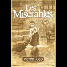 Victor Hugo : Les Misérables #5/14