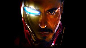 La réplique la plus fidèle qui soit de Iron man !