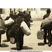 Euterpe n. 26 - Marzo 2018 - Emigrazione. Sradicamento e disadattamento.pdf