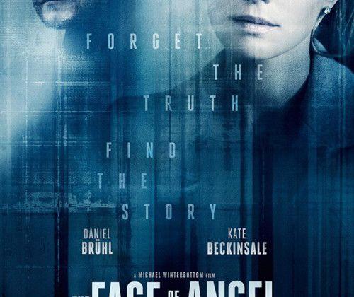 Critique Ciné : The Face of an Angel (2015)
