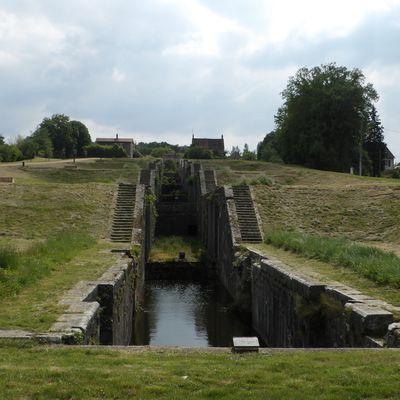 Rogny-Les-Sept-Ecluses 89