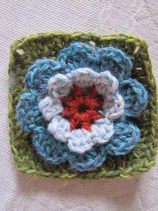liens creatifs gratuits, free craft links 08/01/16