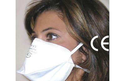 Réflexion distanciée d'un médecin sur l'épidémie de Covid, dans la torpeur d'un été masqué. (Par le dr André Orluc).