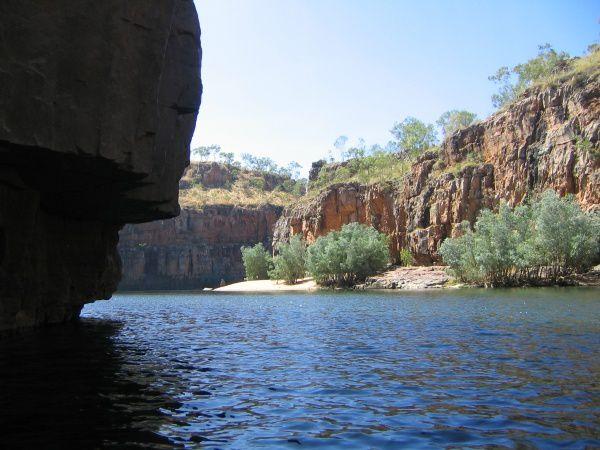 16 jours dans le Northern Territory en Australie pour mes 30 ans + Sydney