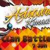 - Battle Royal Xmas & New Year -