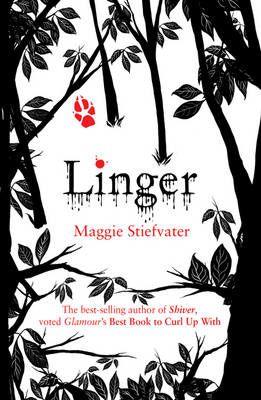 Linger, de Maggie Stiefvater