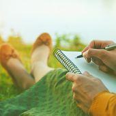 Qu'est-ce que l'écriture inclusive ? - Le Conjugueur Blog