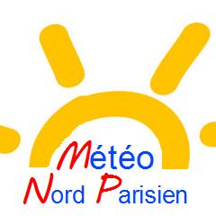 Météo Nord Parisien