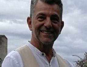 Patrick FICHERA | sophrologue RNCP en pays de Lunel (34400)