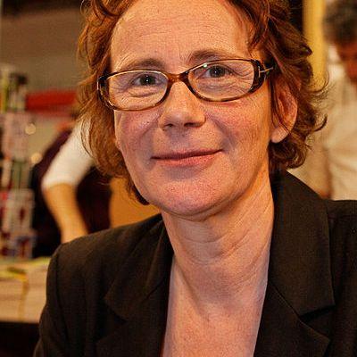Marie Desplechin, une auteure féministe