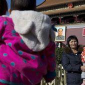 La Chine interdit les examens écrits pour les élèves du primaire
