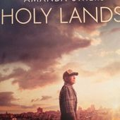 Holy Lands de Amanda Sthers