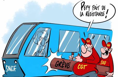Peut-on e rire ?..............