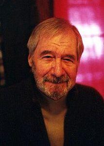 • Ed Mac Bain, le créateur d'univers