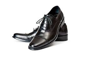 Global Formal Footwear Market Forecast Report 2021-2027
