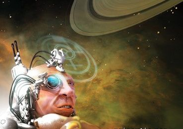 E. C. Tubb/Richard D. Nolane. Dimension E. C. Tubb (Tome 2)