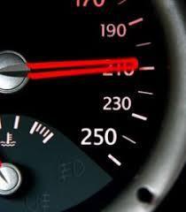 Non dénonciation de conducteur Acte II: Non lieu pour une profession libérale