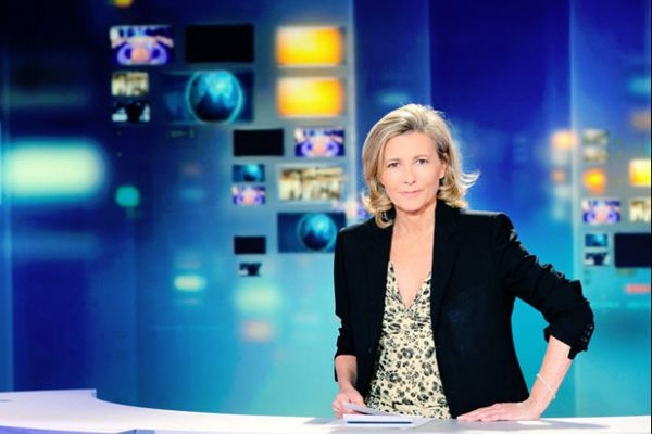 Audiences : Belle journée pour l'information sur TF1 samedi