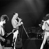 """Avec """"Bohemian Rhapsody"""", Queen vient de battre un record historique - TÊTU"""