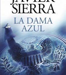 Ebook para descargar en portugues LA DAMA AZUL